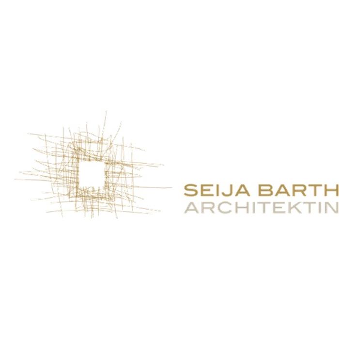 Bild zu Seija Barth Freie Architektin in Freudenstadt