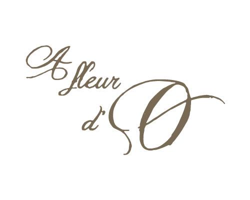 A FLEUR D O fleuriste