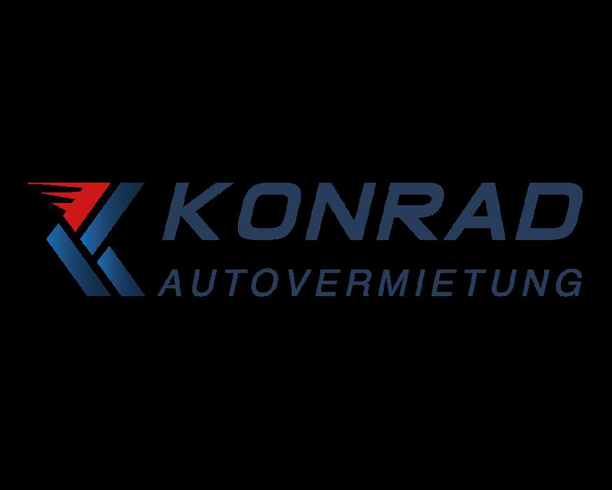 Bild zu Autovermietung Konrad in Dinslaken