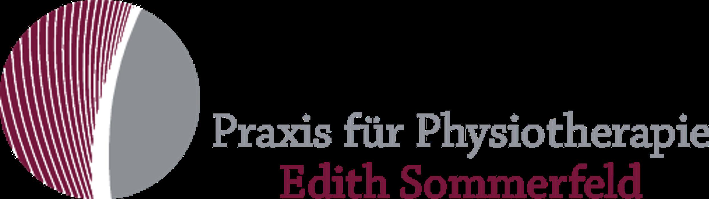Bild zu Praxis für Physiotherapie Edith Sommerfeld in Bobingen