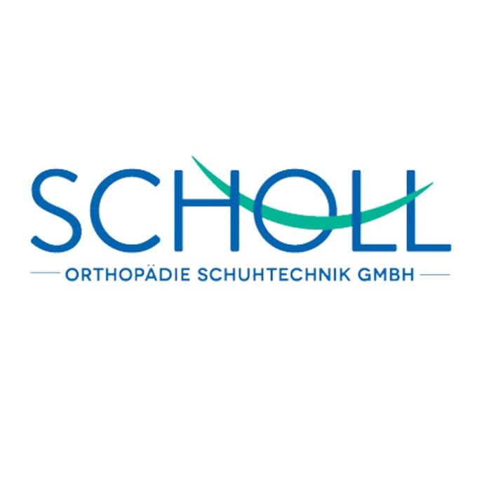 Bild zu Scholl GmbH Orthopädieschuhtechnik in Remchingen