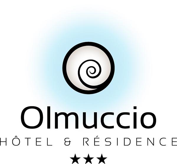 Hôtel Olmuccio Autres services