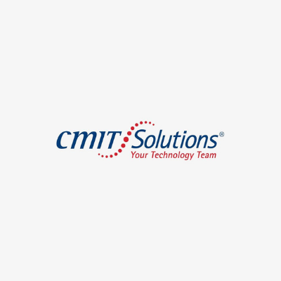 CMIT Solutions of Dulles