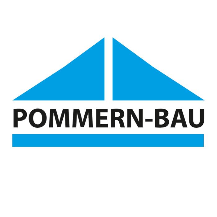 Bild zu Pommern-Bau GmbH in Hamburg