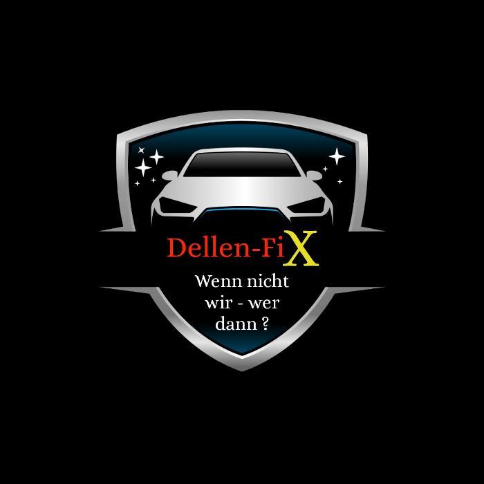 Bild zu Dellen-Fix in Bochum