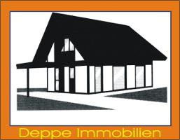 Georg Deppe Immobilien