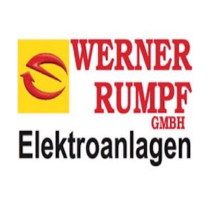 Bild zu Werner Rumpf GmbH Elektroanlagen in Münzenberg