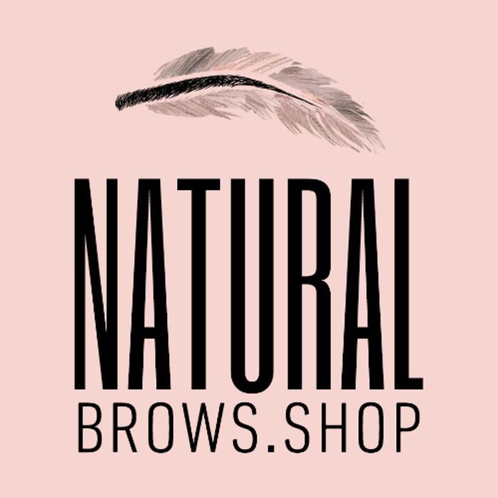 Bild zu Natural-Brows.Shop in Meißen