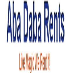 Image 2 | Aba Daba Rents & Ready Mix