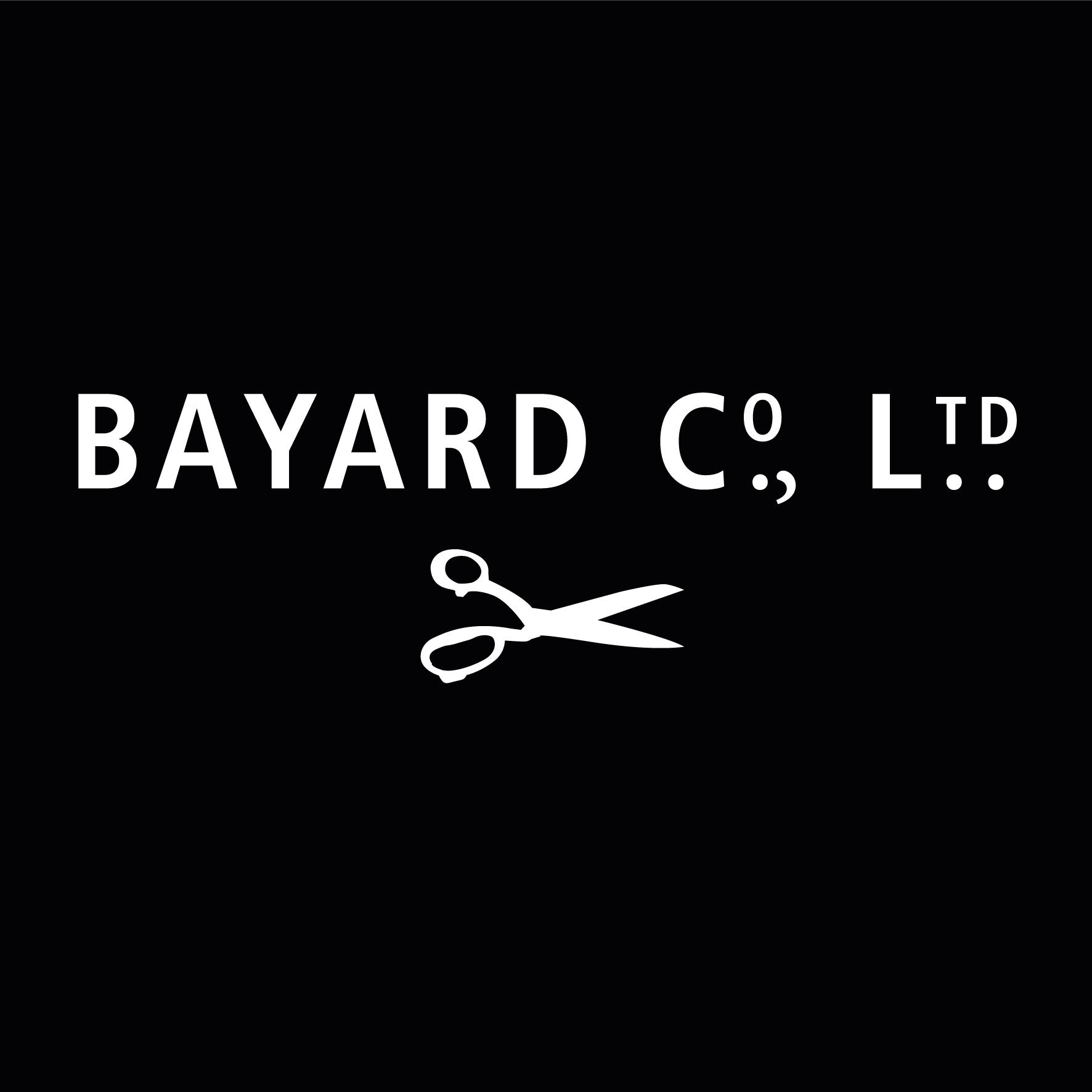 BAYARD CO LTD