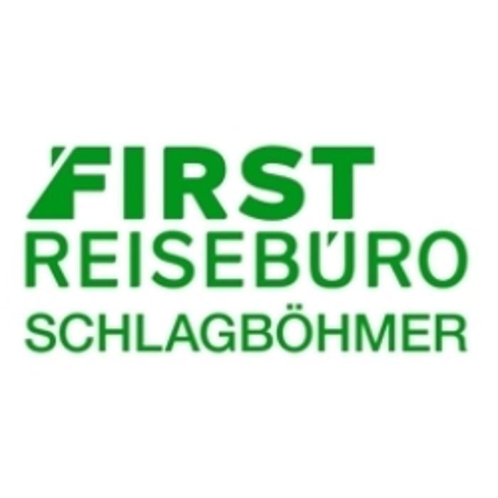 Bild zu Reisebüro Gabriele Schlagboehmer GmbH in Oberhausen im Rheinland