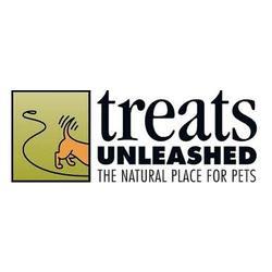 Treats Unleashed