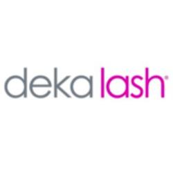 Deka Lash NJ - Aberdeen