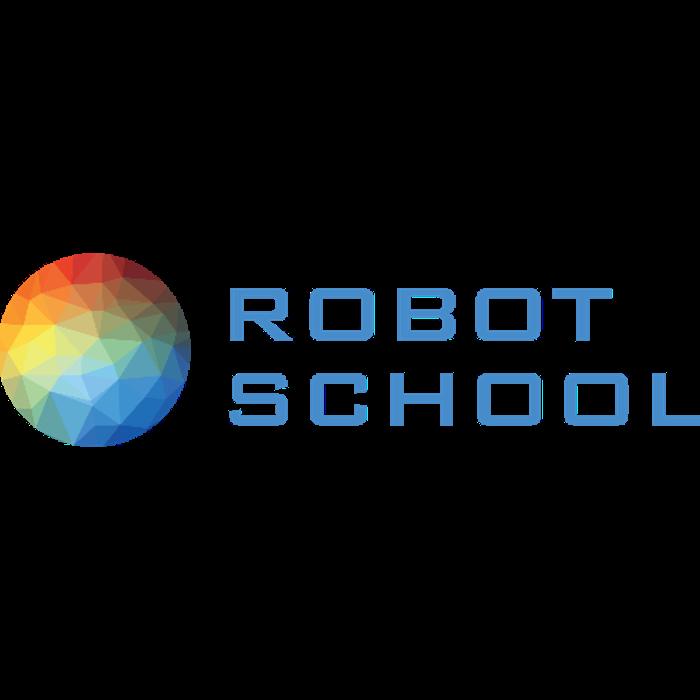 Bild zu Robot School GmbH in Steinbach im Taunus