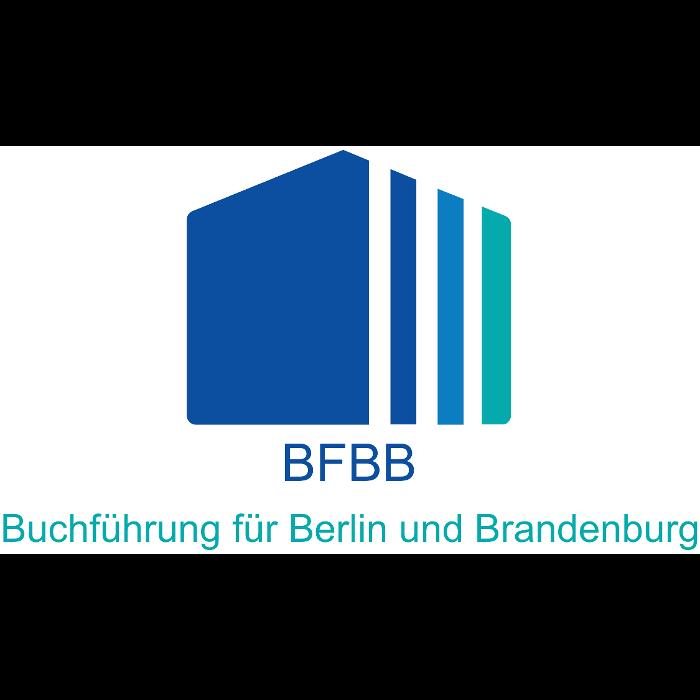 Bild zu BFBB - Buchführung für Berlin und Brandenburg in Berlin