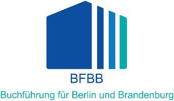 BFBB - Buchführung für Berlin und Brandenburg