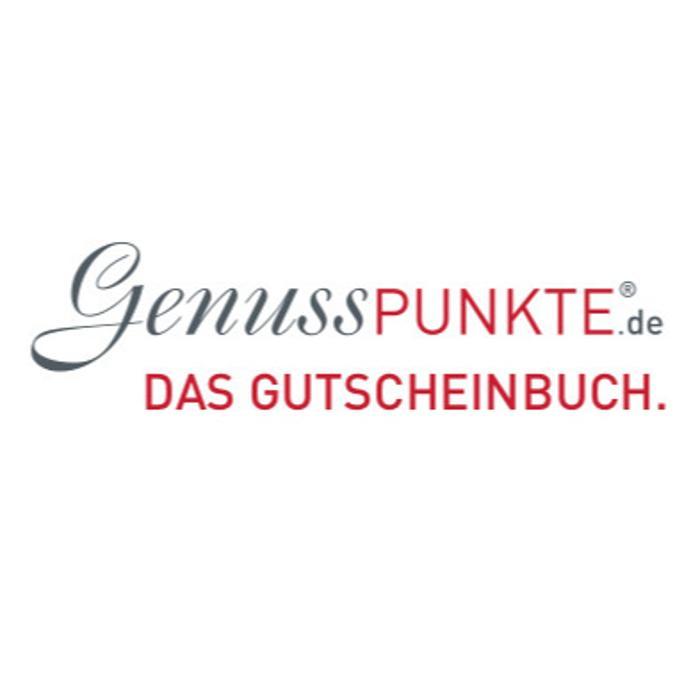Bild zu Coupon-Concept Agentur für das Gutscheinbuch Genusspunkte, Gastronomie- & Eventmarketing in Krefeld