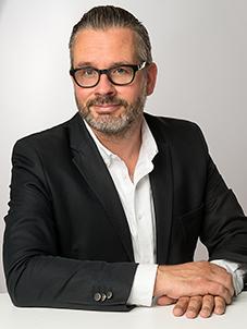 Fachanwalt für Familienrecht Till Kramer