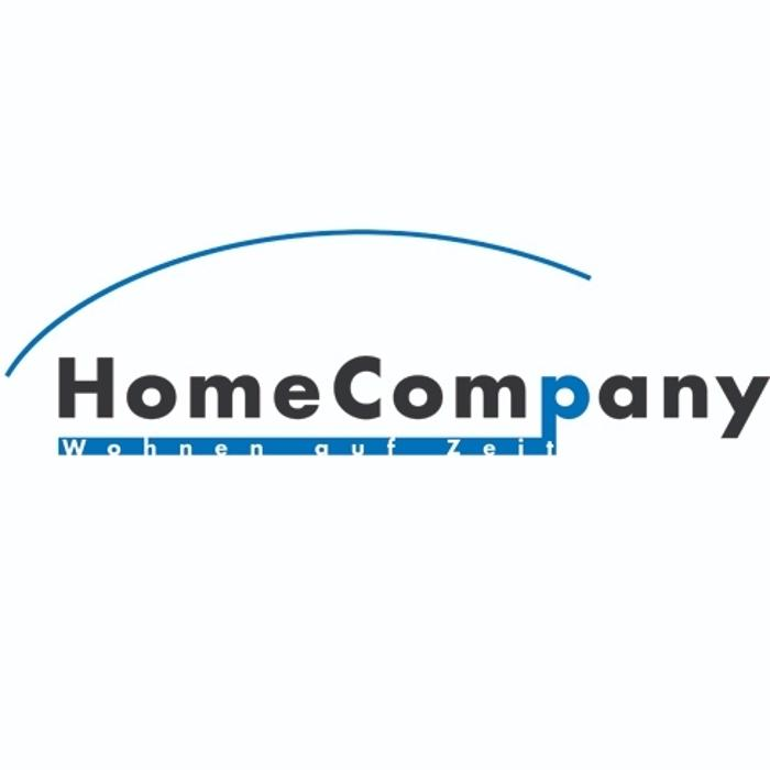 Bild zu HomeCompany Frankfurt in Frankfurt am Main