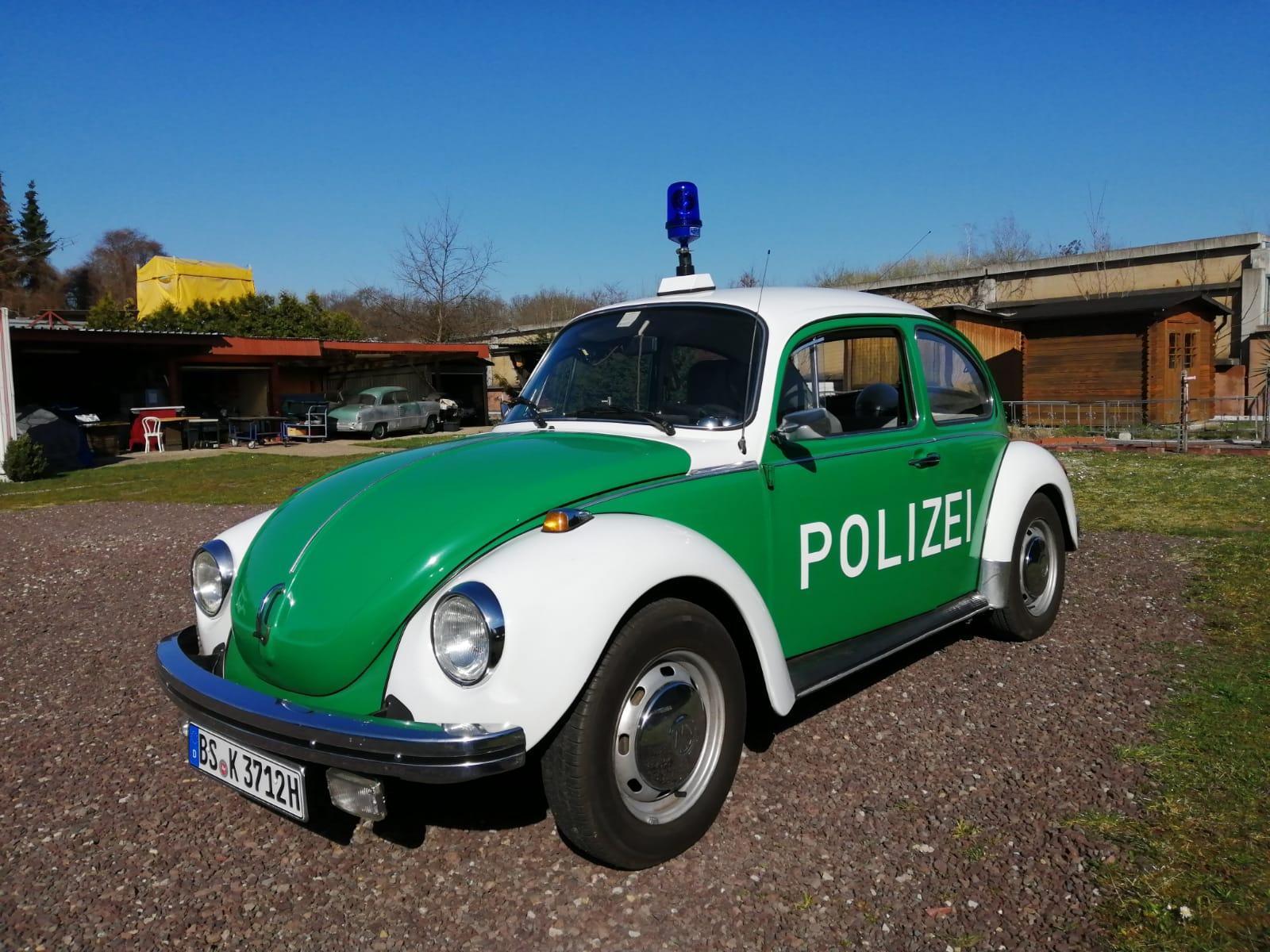 historische-fahrzeuge-bs.de - automuseum-braunschweig.de