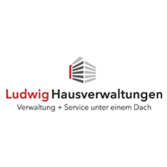 Bild zu Ludwig Hausverwaltungen GmbH & Co. KG in Brühl im Rheinland