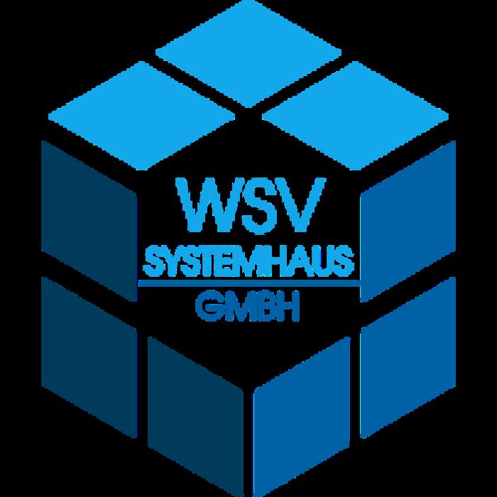 Bild zu WSV Systemhaus GmbH in Bad Camberg
