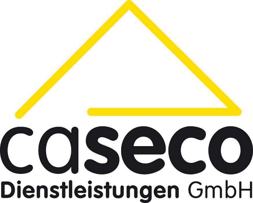 Bild zu Caseco Dienstleistungen GmbH in Neunkirchen Seelscheid