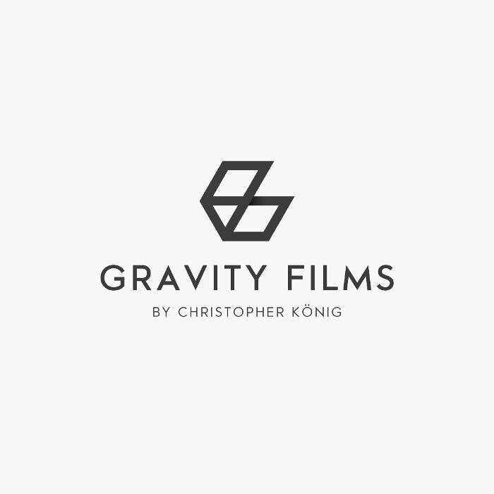 Bild zu GRAVITY FILMS in Grünwald Kreis München