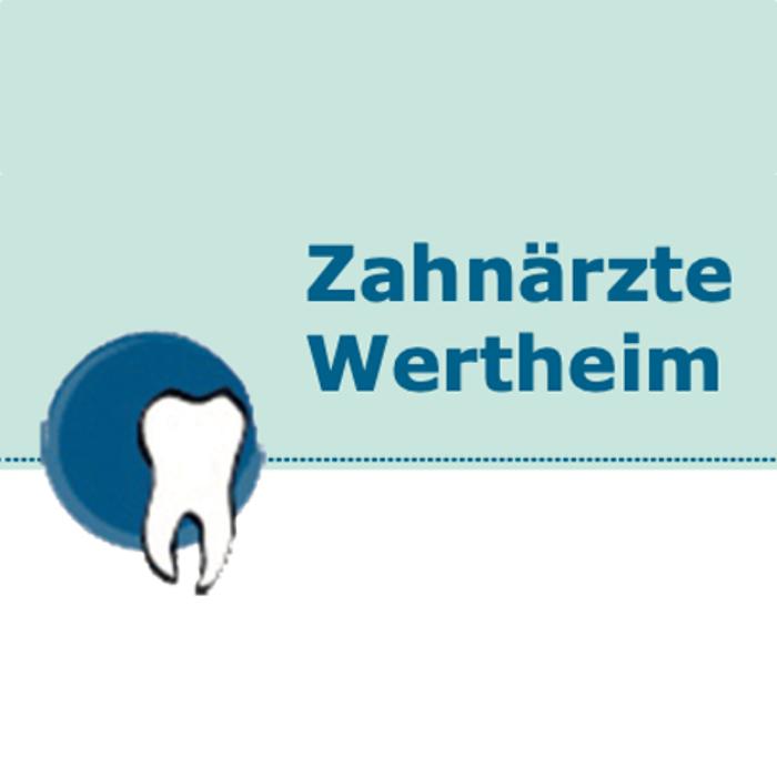 Bild zu Dres. med. dent. Jochen Gramer & Reinhard Preidl Zahnärzte in Wertheim