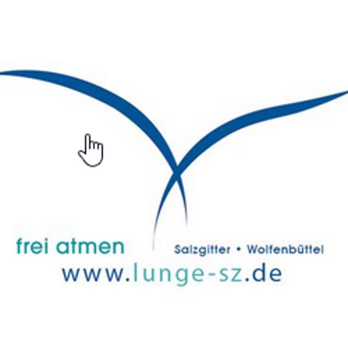 Bild zu Lungenfacharzt Rene Dittmann Wolfenbüttel in Wolfenbüttel