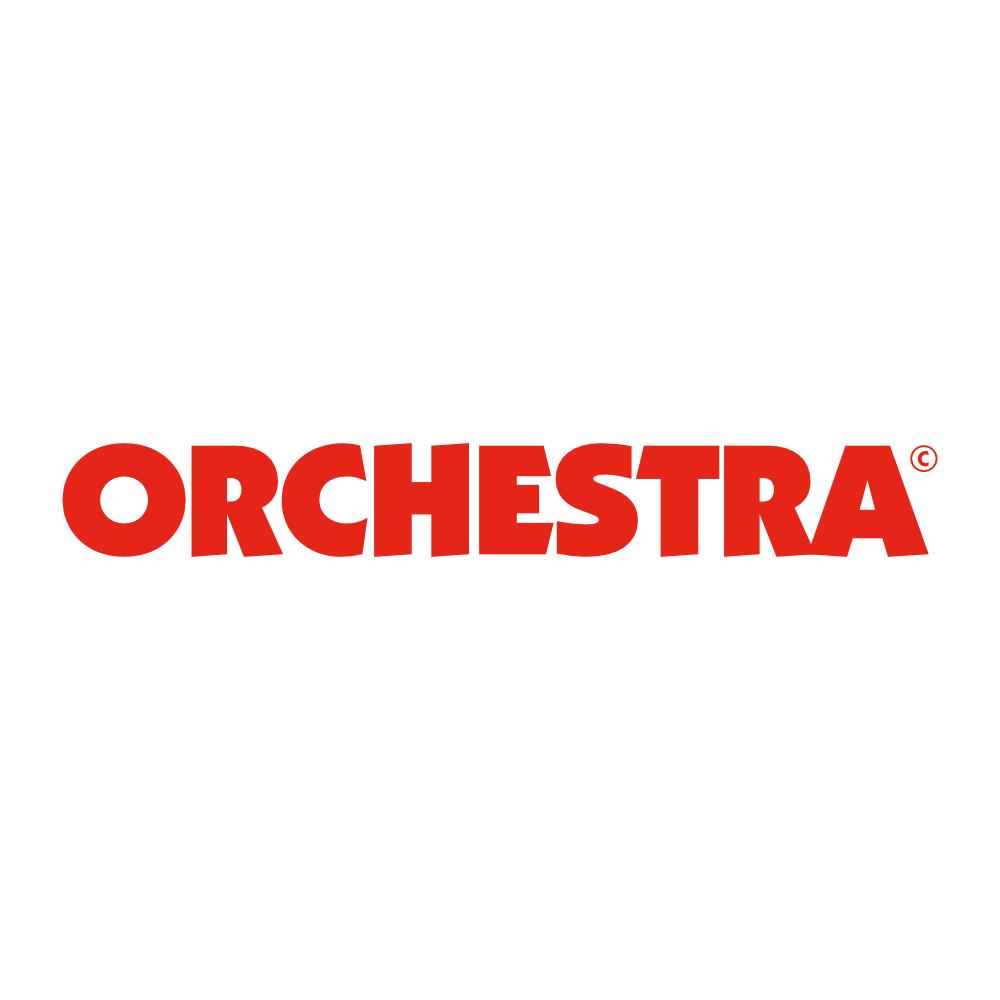 Orchestra SAINT MEDARD EN JALLES