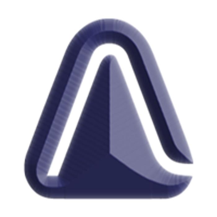 Bild zu ALPHAdigital Solution GmbH in Karlsruhe