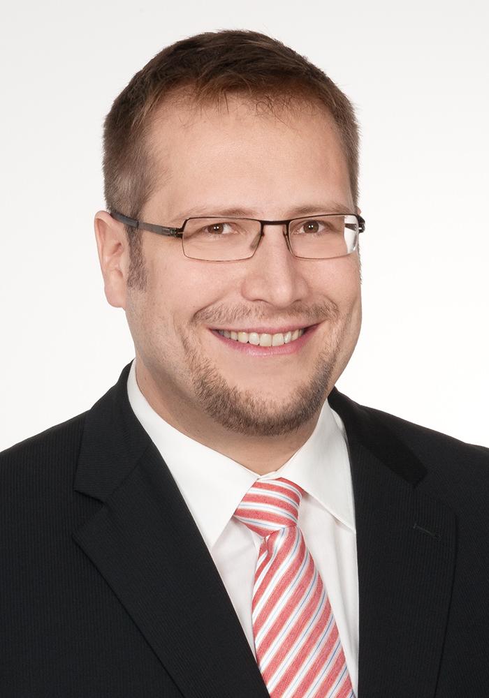 Lukas zimmermann partner beratungen verschiedene for Zimmermann verbindung