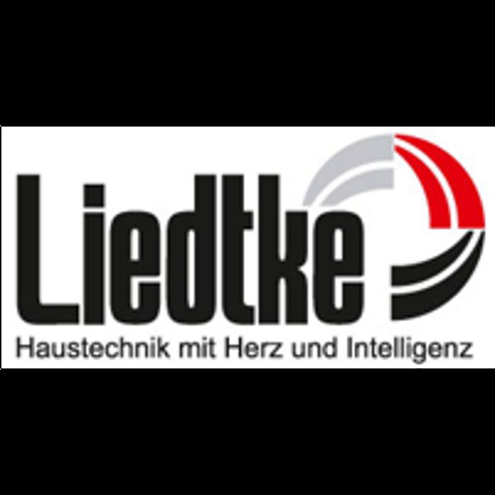 Bild zu Gerhard Liedtke GmbH in Hildesheim