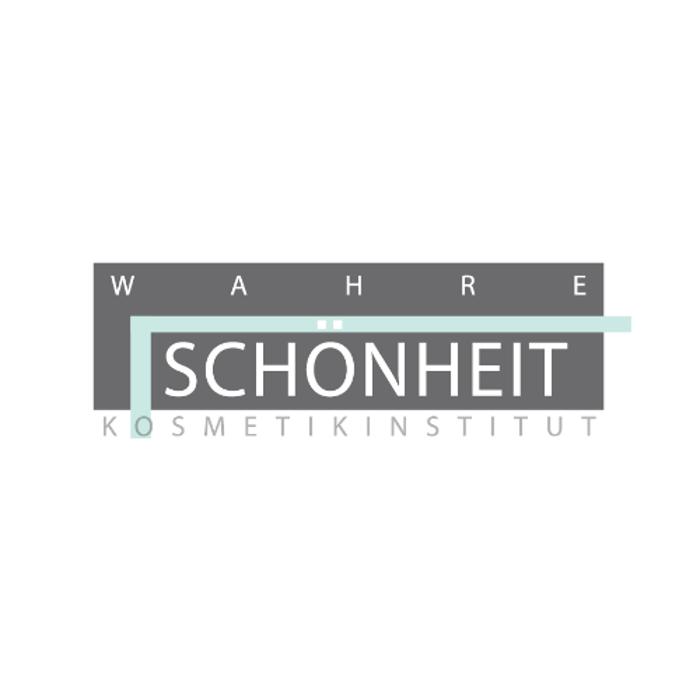 Bild zu Wahre Schönheit Kosmetik in Köln