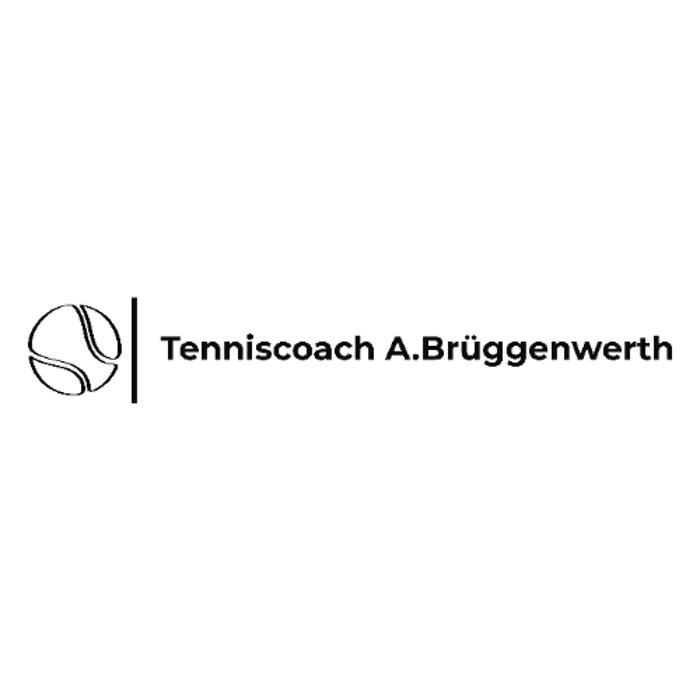 Bild zu Tenniscoach A.Brüggenwerth in Stade