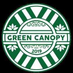 Green Canopy pharmacie