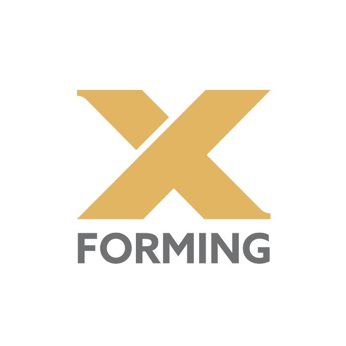 Bild zu X-Forming in Hamburg