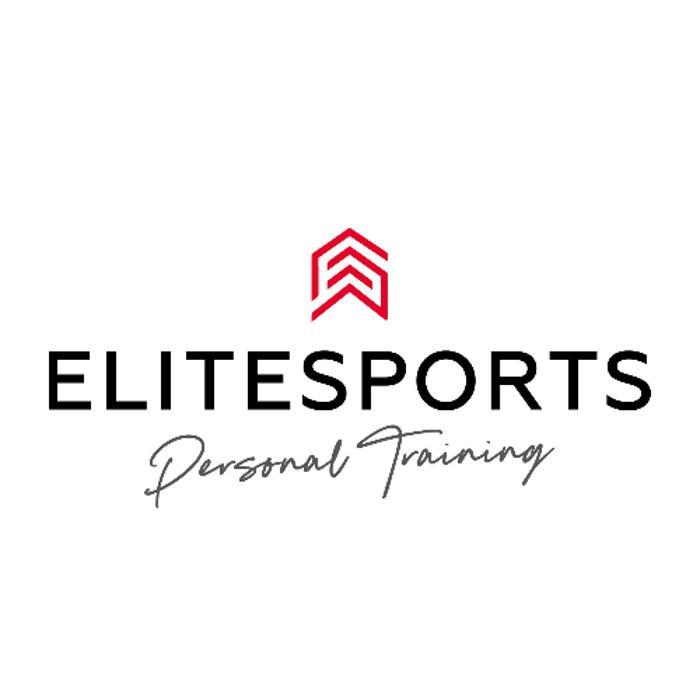 Bild zu Elitesports Personal Training in München