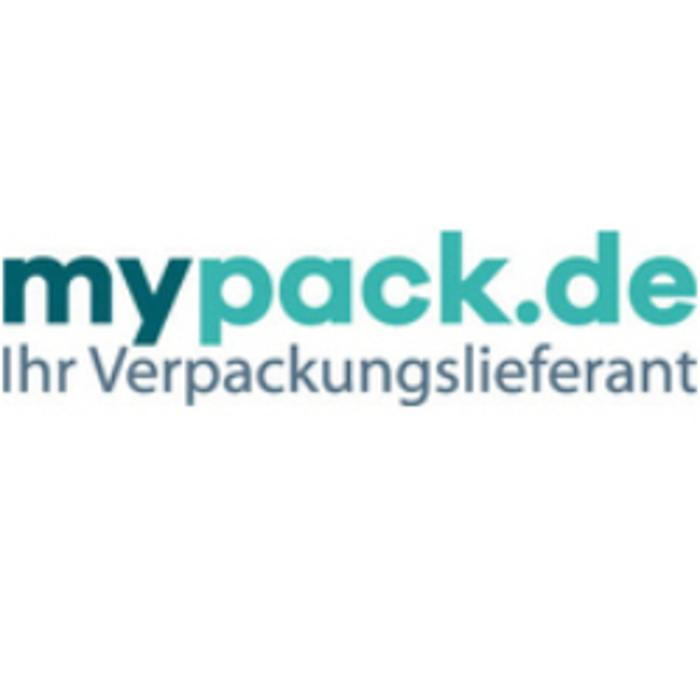 Bild zu MyPack - Günstig Kartons kaufen in Bad Breisig