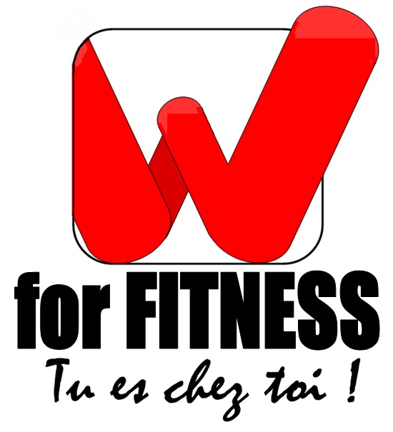 W for FITNESS