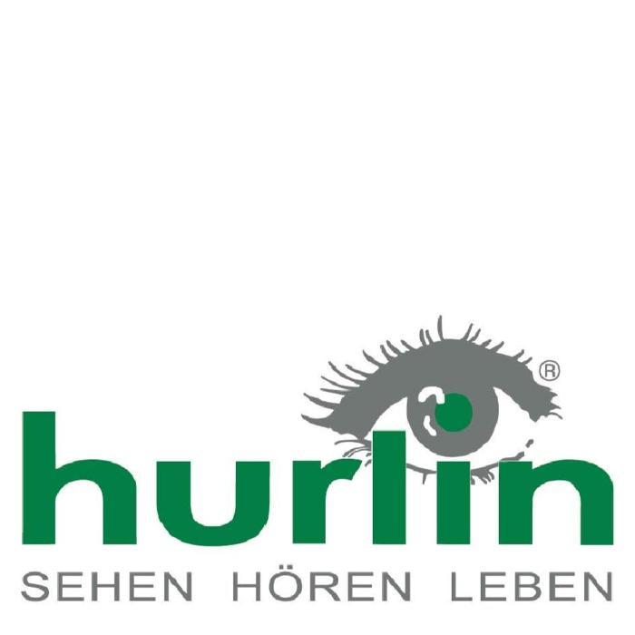 Bild zu Hurlin - Augenoptik und Hörakustik in Flörsheim am Main