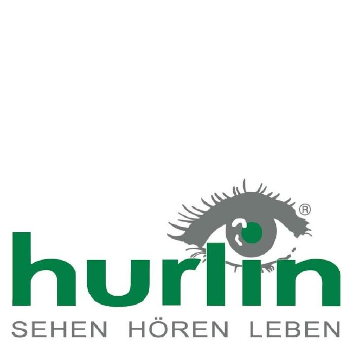 Bild zu Hurlin - Augenoptik und Hörakustik in Mörfelden Walldorf