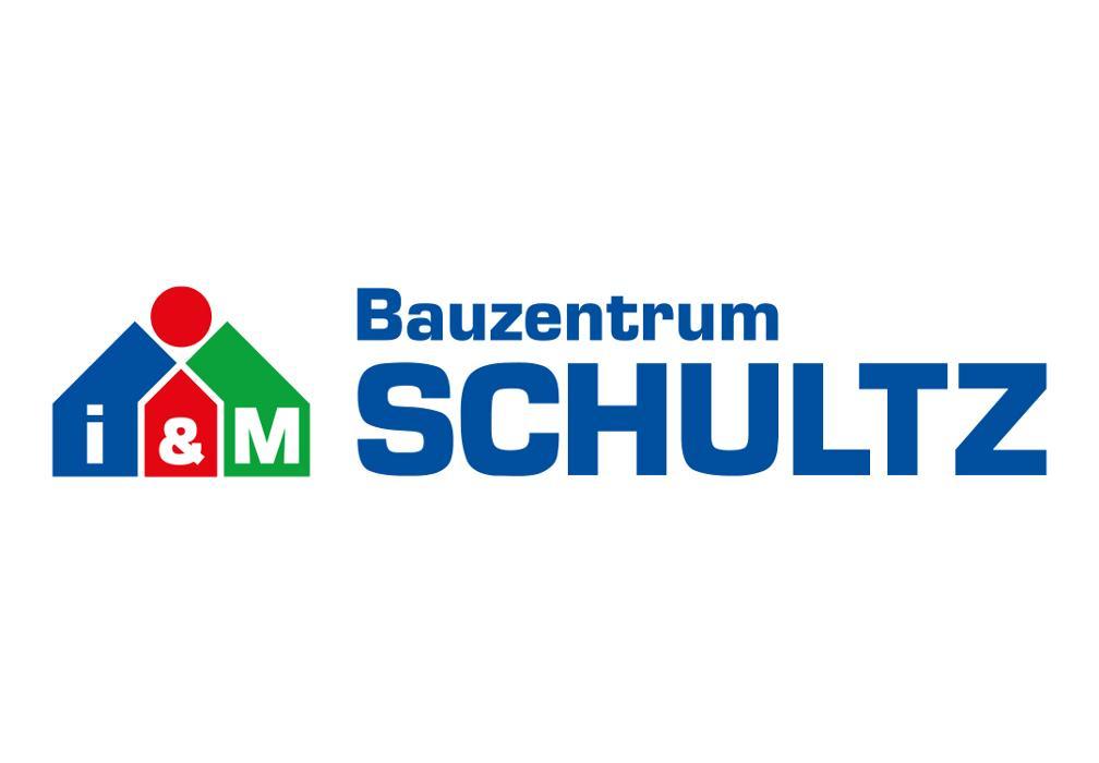 Bild zu Schultz Bauzentrum GmbH & Co.KG in Speyer