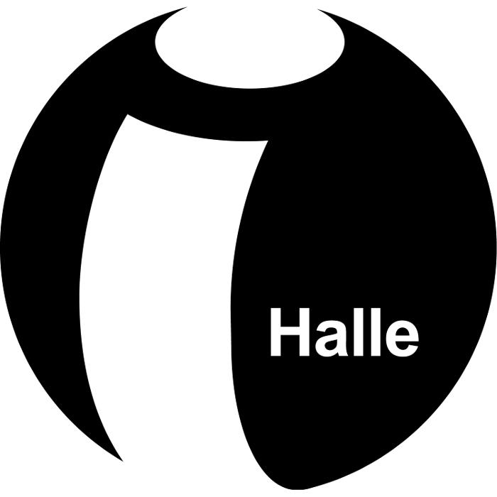 Bild zu inlingua Sprachschule Sprachkurse Halle in Halle (Saale)