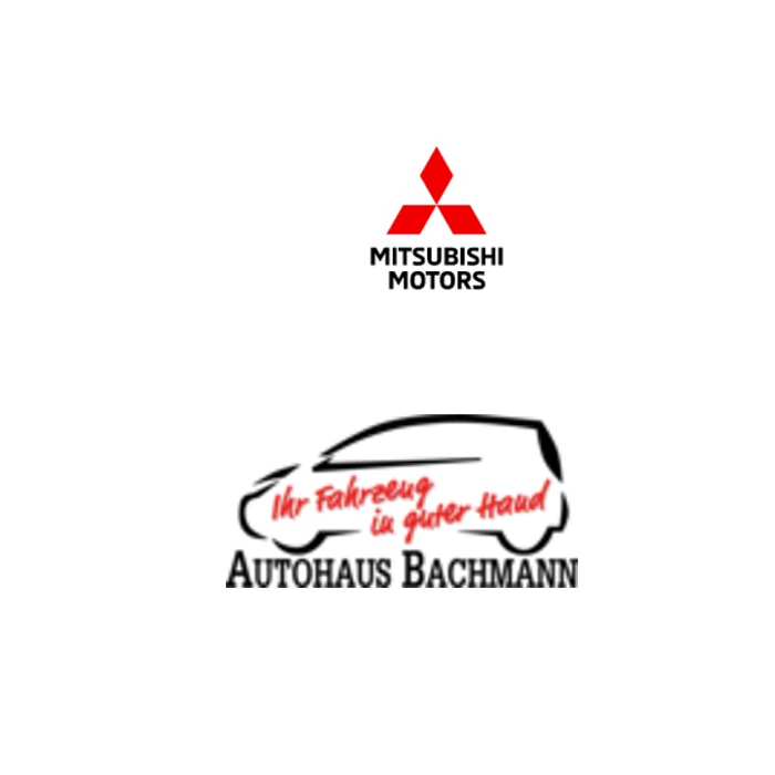Bild zu Autohaus Bachmann GmbH in Straubenhardt