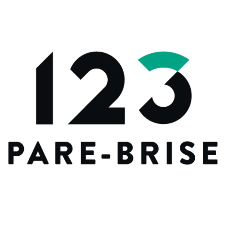 123 Pare-Brise Firminy vitrerie (pose), vitrier