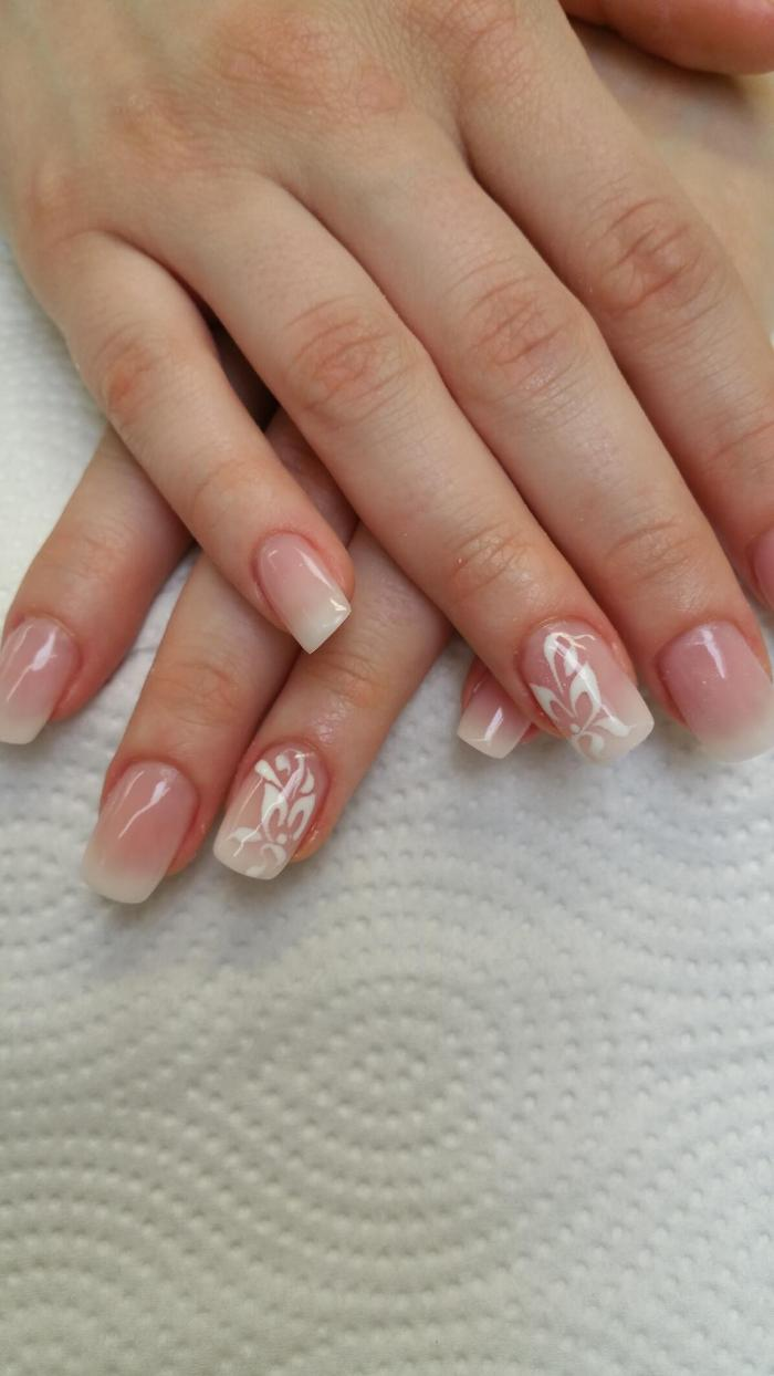 guidelocal - Directory for recommendations - Nail 4 You in Wien