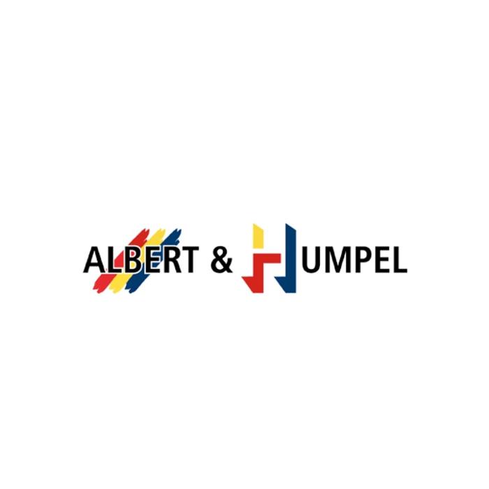 Bild zu Auri Albert & Heinz Humpel GbR Maler u. Lackierermeister in Niddatal