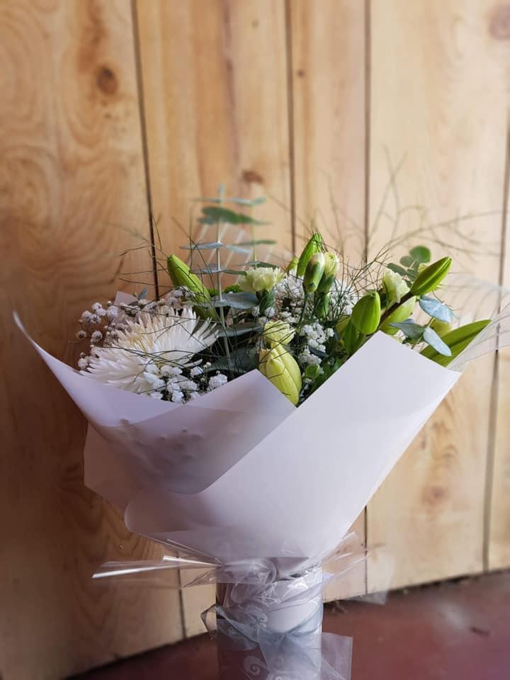 Collie Florist